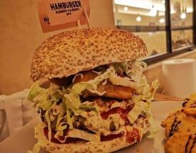 Hamburger ElementoxElemento, Noto