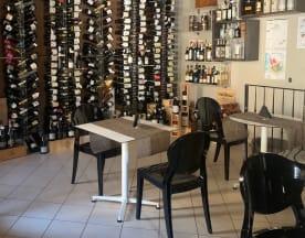 De Gustibus Vini & Primizie, Torino