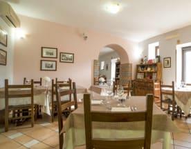 Casa Scola Ristorante, Gragnano