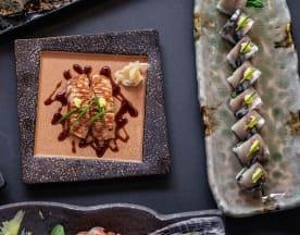 Uni Sushi Restaurant, Cervia