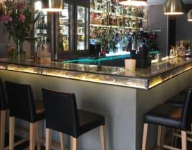 El Neo Tapas & Cocktails - San Magin, Palma de Mallorca