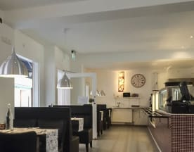 S:t Michael restaurang, Visby