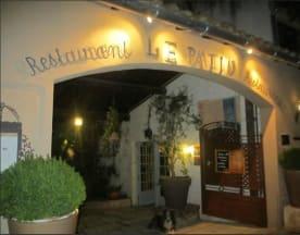 Le Patio, Fontvieille