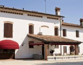 Locanda Dei Gagliardi, Lugo