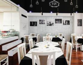 Papi Restaurant Bistrò, Trieste