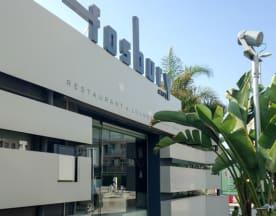Fosbury Café, Castelldefels
