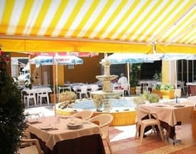 Restaurante Vale, Alicante (Alacant)