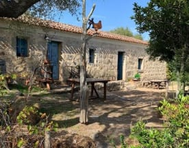 Tenute Sasima Sardegna, San Pantaleo
