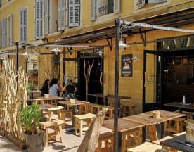L'Artisan du Burger, Aix-en-Provence
