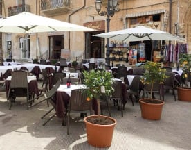 Namuri Sicilian Restaurant, Cefalù