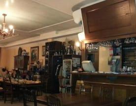 Taverna Rock, Atripalda