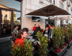 Sipario Alcolico Food Wine, Legnano
