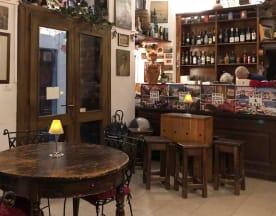 Taverna Malanotte, Bellano