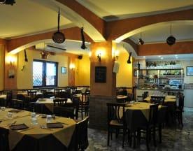 Taverna Neapolis, Marano Di Napoli