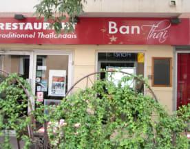 Ban Thai, Montpellier