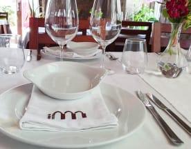 Restaurante Adega do Monte, Vila do Conde