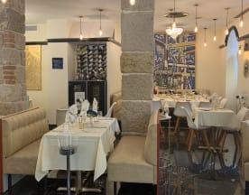 Ogram Restaurant, Nice