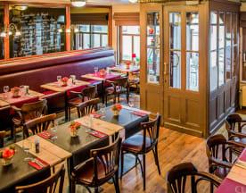 Brasserie du Couvent, Waterloo
