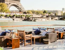 l'Instant by Le Paris, Paris