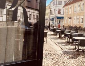 Restaurang DK, Kalmar