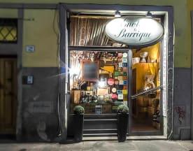 Enoteca Le Barrique, Firenze