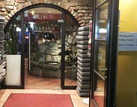 Steakhaus Rustica, Hagen