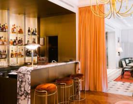 Café 52 - Paris 8, Paris