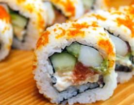 Eat Sushi, Les Clayes-sous-Bois