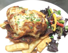 Red Kitchen, Doncaster East (VIC)