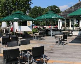Eetcafé De Otter, Loosdrecht