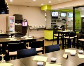 Sushi Friend's, Tremblay-en-France