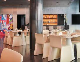 Seventeen - Hotel Olivia Balmes, Barcelona