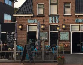 Restaurant Eus, Oostvoorne