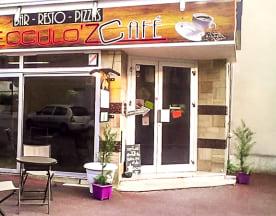 Specculo'z café, Rupt-sur-Moselle