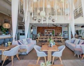 Alexander Beach Club, Noordwijk