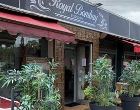 Royal Bombay, Luisant