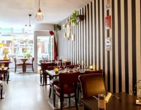 La Fenice Italiaans Restaurant, Den Haag