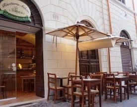 Risotteria Melotti Roma, Roma