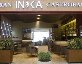 Gran Inka (CC Multiplaza), Bogotá