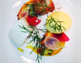 La Cucina Italiana, Göteborg