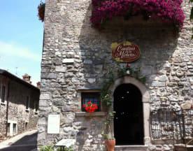 Cantina de la Mirleta, San Felice Del Benaco