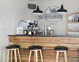 La Burgheria, Biella