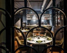 Restaurant Herzig, Wien