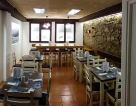 Gure Txoko, Donostia-San Sebastián