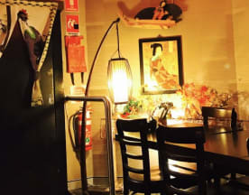 Itsumo Restaurant, Mascot (NSW)