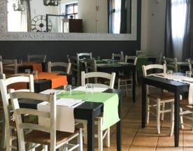 La Taverna dei Peccati, Bologna