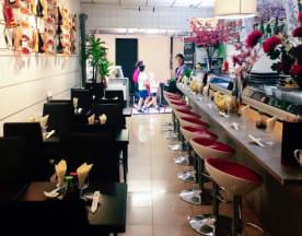 Maki Bar, Nice