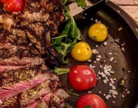 King's road pub & grill, Caserta