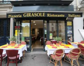 Girasole, Paris