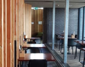 The Quarie Bar & Brasserie, Hammond Park (WA)